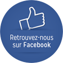 Press' Vercors sur Facebook